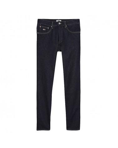 Jeans TOMMY HILFIGER DM0DM07601