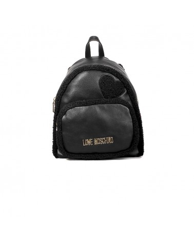 Zaino LOVE MOSCHINO JC4299PP08KF1