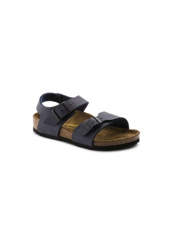 Sandali BIRKENSTOCK NEW YORK KIDS