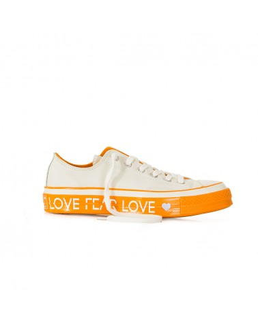 Sneakers CONVERSE 563474C