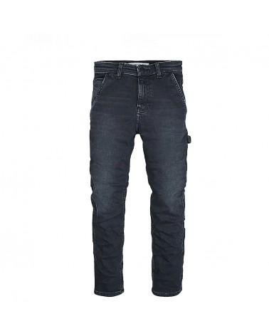 Jeans CALVIN KLEIN IB0IB00330