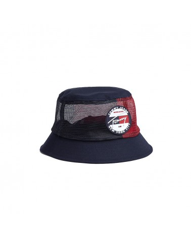 Cappello TOMMY HILFIGER AM0AM04491