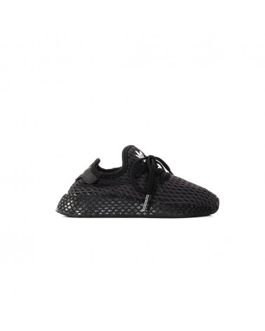 Sneakers ADIDAS CM8663
