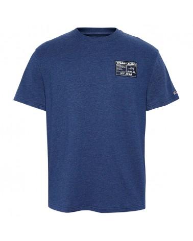 T-shirt TOMMY HILFIGER DM0DM07853