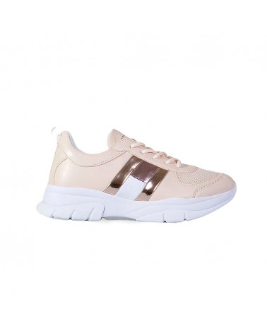 Sneakers TOMMY HILFIGER T3A4-30633-0968