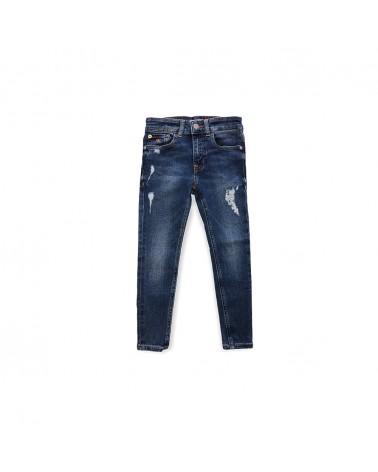 Jeans CALVIN KLEIN IB0IB00332