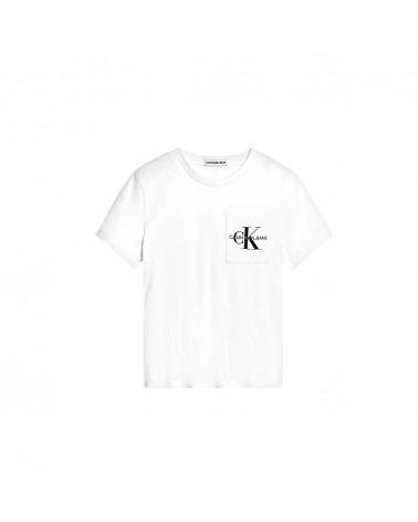 T-shirt CALVIN KLEIN IB0IB00457