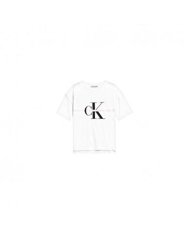 T-shirt CALVIN KLEIN IG0IG00487