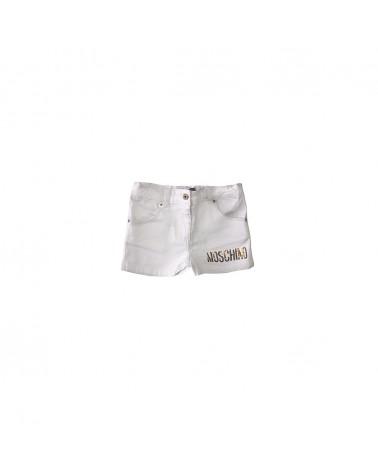 Shorts MOSCHINO HDQ005 LTC03
