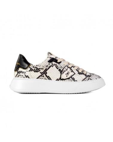 Sneakers PHILIPPE MODEL BTLD