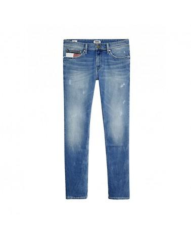Jeans TOMMY HILFIGER DM0DM08252