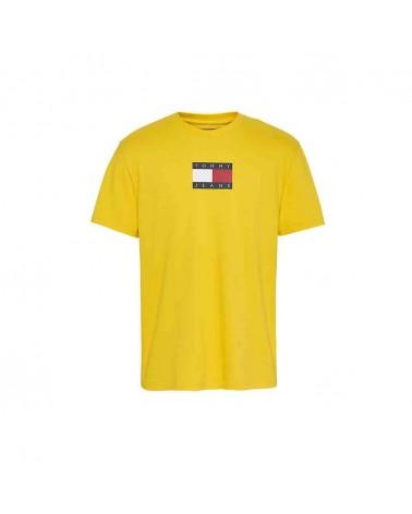 T-shirt TOMMY HILFIGER DM0DM08351