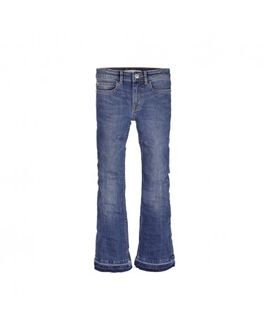 Jeans CALVIN KLEIN IG0IG00555