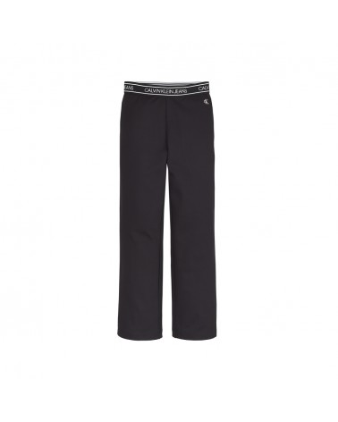 Pantalone CALVIN KLEIN IG0IG00631