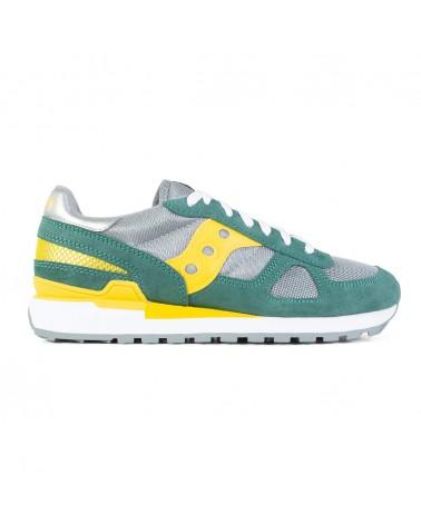 Sneakers SAUCONY 2108