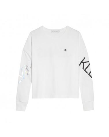 T-shirt CALVIN KLEIN IG0IG00562