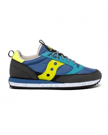 Sneakers SAUCONY 70512