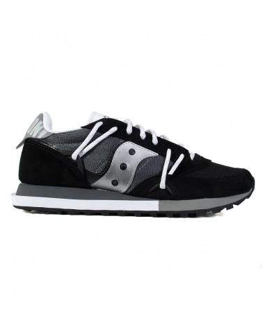 Sneakers SAUCONY 70528