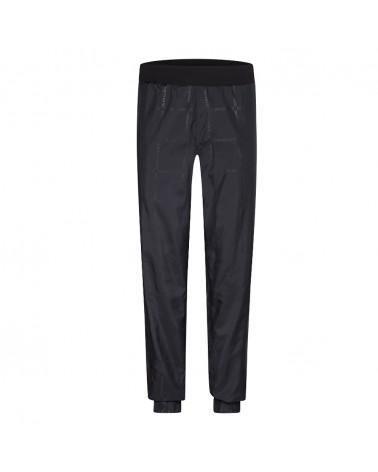 Pantalone CALVIN KLEIN J30J315655