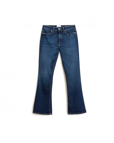 Jeans DONDUP DP449-DS0285