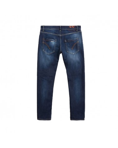 Jeans DONDUP UP168-DS0107