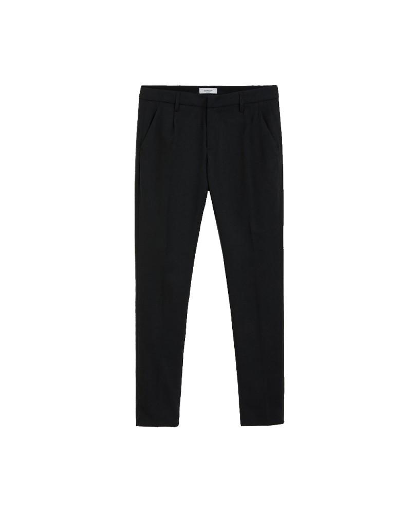 Pantalone DONDUP UP517-WS0121