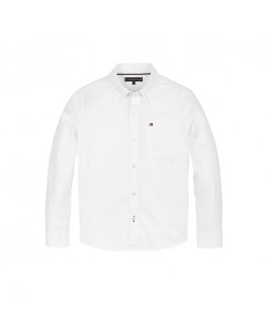 Camicia TOMMY HILFIGER KB0KB05981
