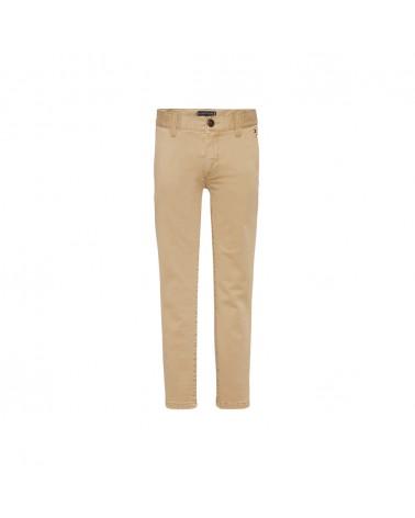 Pantalone TOMMY HILFIGER KB0KB06062