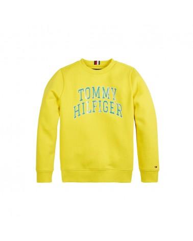 Felpa TOMMY HILFIGER KB0KB06143
