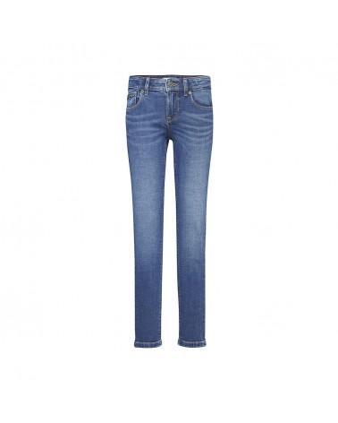 Jeans TOMMY HILFIGER KG0KG05192