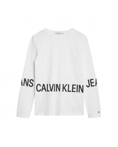 T-shirt CALVIN KLEIN IB0IB00604