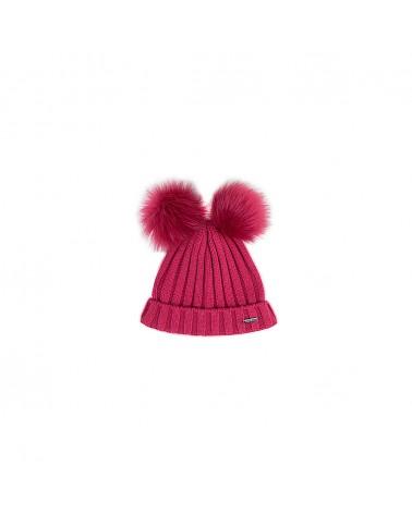 Cappello LIU JO KF0076-MA92F