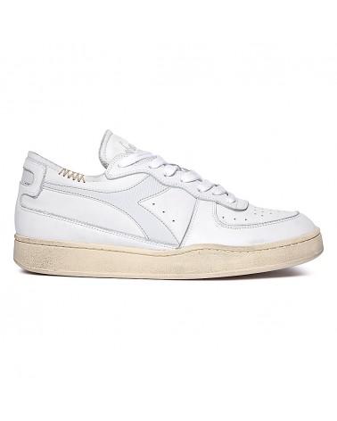 Sneakers DIADORA HERITAGE 176282