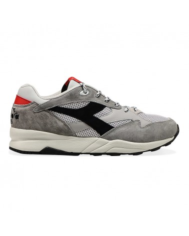 Sneakers DIADORA HERITAGE 176623