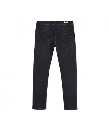 Jeans DONDUP UP168-DS0281