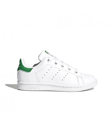 Sneakers ADIDAS BA8375