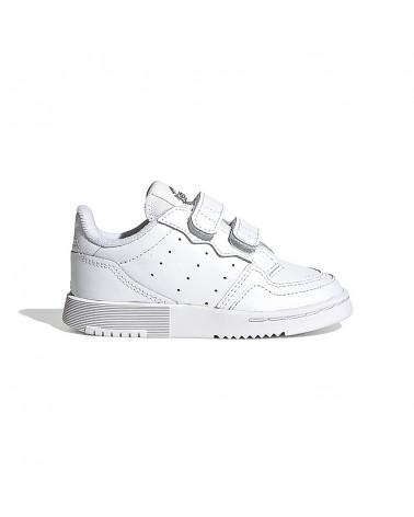 Sneakers ADIDAS EG0413