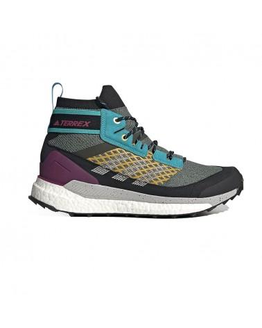 Sneakers ADIDAS FV6818