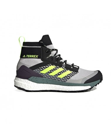 Sneakers ADIDAS FW8685