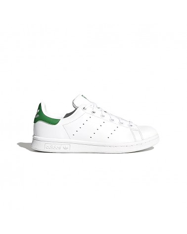 Sneakers ADIDAS M20605