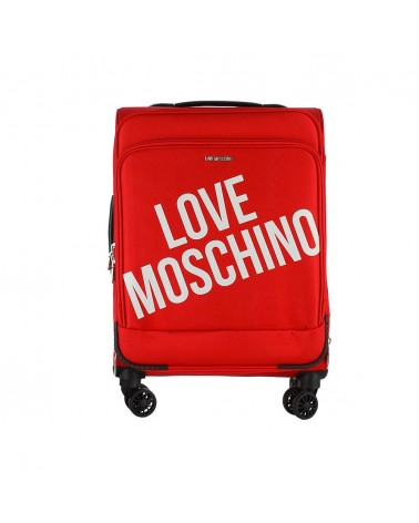 Accessori LOVE MOSCHINO 5100