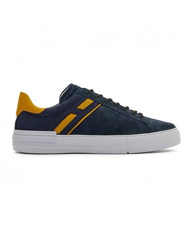 Sneakers HOGAN HXM5260CW00PFX