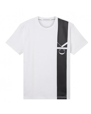 T-shirt CALVIN KLEIN J30J317077