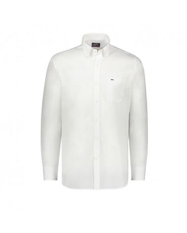 Camicia PAUL & SHARK C0P3001