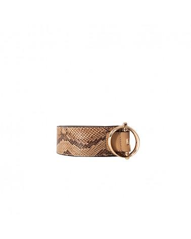 Cintura LIU JO AA1167-E0059