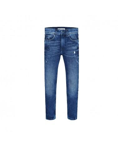 Jeans CALVIN KLEIN JEANS IB0IB00736