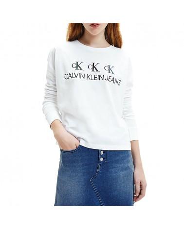 T-shirt CALVIN KLEIN JEANS IG0IG00822