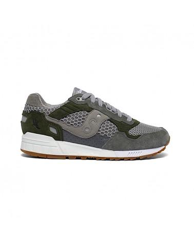 Sneakers SAUCONY 70553