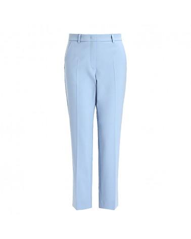 Pantalone MAXMARA WEEKEND ANTILLE