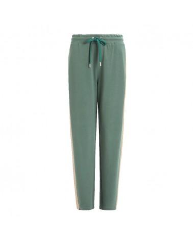 Pantalone MAXMARA WEEKEND FLORIDA